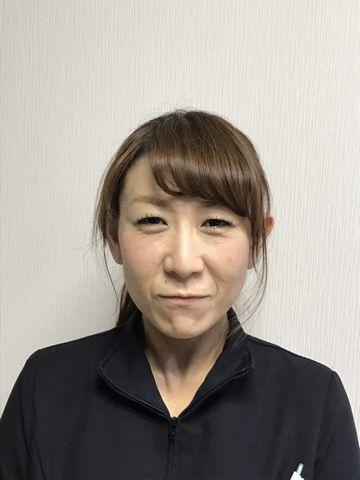 歯科衛生士 市川裕子